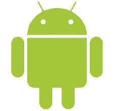 android technologies